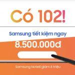 Vietnamobile hợp tác với FPT ra mắt gói cước dữ liệu kèm điện thoại Samsung giá rẻ
