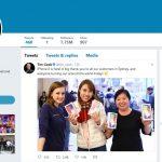 Apple iPhone X, Việt Nam vẫn là thiên hạ vô đối…