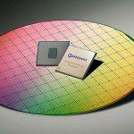Qualcomm Centriq 2400 – dòng vi xử lý máy chủ 10nm đầu tiên trên thế giới