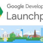 Google công bố khóa đào tạo thứ 5 của Google Launchpad Accelerator