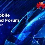 Huawei và Toshiba Digital Solutions trình diễn giải pháp chung cho Nhà máy Thông minh dựa trên công nghệ IoT băng hẹp