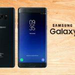 Samsung Galaxy Note Fan Edition chính thức được bán tại Việt Nam