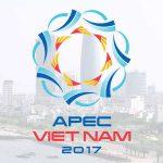 VNPT đã sẵn sàng phục vụ Tuần lễ Cấp cao APEC 2017
