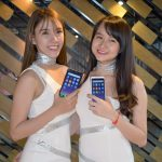 """OPPO F5 Youth """"phiên bản thanh xuân"""" của dòng F5 màn hình tràn bán ở Việt Nam với giá 6.190.000 đồng"""