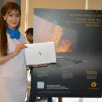 HP ra mắt những máy tính cao cấp mới dòng Elite 1000 ở Việt Nam