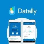 Google ra mắt ứng dụng giúp tiết kiệm dữ liệu di động Datally