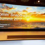 Nền tảng di động Snapdragon 845 và PC luôn luôn kết nối Windows 10 trên chip Snapdragon