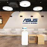 ASUS khai trương Trung tâm Dịch vụ và Bảo hành mới tại TP.HCM