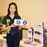 Công ty Công nghệ Đạt Khang trở thành nhà phân phối của Palit và NZXT tại Việt Nam