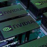 NVIDIA ngưng hỗ trợ cho hệ điều hành 32-bit