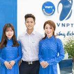 4 thương hiệu viễn thông nằm trong Top 10 thương hiệu Việt Nam có giá trị nhất 2017 của Brand Finance