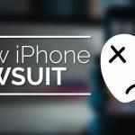 Apple trả giá cho việc khuất tất với người dùng (bài 1)