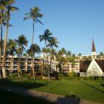 VIDEO: Ăn trưa trên đảo Maui (Hawaii)