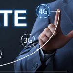 Mạng 4G đứng đầu Top 10 sự kiện ICT tiêu biểu năm 2017 ở Việt Nam