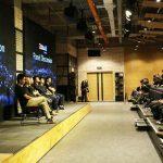 Hội thảo về trí tuệ nhân tạo Zalo AI Summit với những triển vọng từ Việt Nam