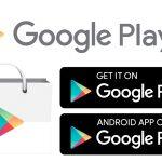 Google công bố danh sách các sản phẩm tốt nhất Google Play 2017