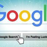 Top 10 những câu hỏi trên Google Search trên toàn cầu và từ Việt Nam trong năm 2017.