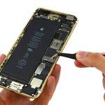 Apple trả giá cho việc khuất tất với người dùng (bài 2)