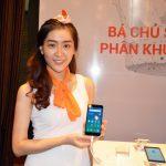 """Xiaomi ra mắt smartphone phổ thông Redmi 5A với giá """"sốc"""" 1.790.000 đồng"""