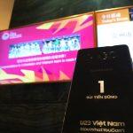 Samsung Vina tặng mỗi thành viên đội tuyển U23 Việt Nam một Galaxy Note8 và một Gear S3 Frontier