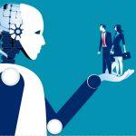 Thị trường công nghệ: từ smart tới AI