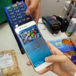 Huawei hợp tác với UnionPay International để triển khai Huawei Pay trên toàn cầu