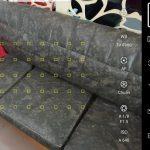 Camera chính của Samsung Galaxy S9 có 35 điểm lấy nét