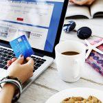 Những kinh nghiệm từ vụ thẻ tín dụng ở Booking.com