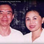 VIDEO: Livestream – Nữ danh ca Thanh Tuyền tưởng niệm nhạc sĩ Nguyễn Văn Đông
