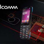 Qualcomm và những chiếc điện thoại chức năng chạy 4G giá 25 USD