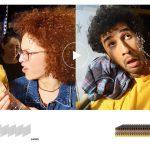 VIDEO: Ghi hình siêu chậm Super Slow-mo 960fps trên Samsung Galaxy S9/S9+