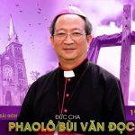 12g40 trưa 15-3-2018, Đức cố TGM Phaolo rời Dubai về Saigon
