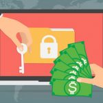 Trend Micro khuyến cáo về hiểm họa tống tiền trực tuyến trong năm 2018