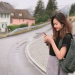Data Roaming giá rẻ của VinaPhone mở rộng tới 43 nước