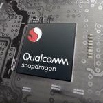 Những công bố mới về công nghệ di động của Qualcomm tại sự kiện MWC 2018