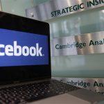 Nỗi hoang mang mang tên…Facebook