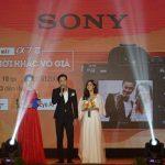 """Sony Việt Nam ra mắt máy ảnh full-frame không gương lật α7 III """"nhỏ nhưng có võ"""""""