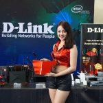 D-Link tham gia triển khai hệ thống mạng cho giải đấu lớn của game thủ Việt Nam