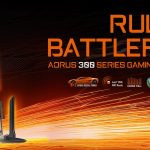 Gigabyte giới thiệu các dòng bo mạch chủ H370 và B360 mới cho CPU Intel Core Gen 8