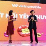 Vietnamobile mừng sinh nhật 9 tuổi với nhiều khuyến mại tri ân khách hàng