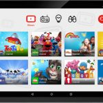 Ứng dụng YouTube Kids được cập nhật an toàn hơn cho trẻ em