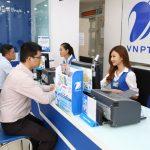 VinaPhone khẳng định bảo mật an toàn thông tin của khách hàng
