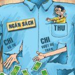 Thiệt ra, có những cách để chưa phải thu thuế tài sản mà vẫn có tiền