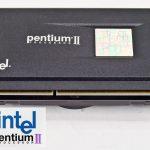 CPU Intel tốc độ 300MHz giá hơn 1 cây vàng…