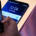 Câu chuyện đằng sau những sticker cá nhân hóa AR Emoji trên bộ đôi Samsung Galaxy S9