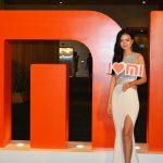 Xiaomi Việt Nam ra mắt Mi MIX 2S và Redmi Note 5 dành cho người thích nhiếp ảnh di động