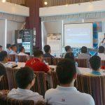 D-Link tổ chức workshop giới thiệu giải pháp mạng thông minh dành cho doanh nghiệp