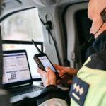 Huawei giới thiệu Hệ thống truyền thông trọng yếu đa phương tiện eLTE phục vụ an toàn công cộng