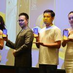 ASUS bán smartphone ZenFone 5 ở Việt Nam với giá… tốt nhất thế giới