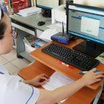 VNPT triển khai phần mềm quản lý bệnh viện VNPT-HIS Level 02 tại Bệnh viện Nguyễn Trãi